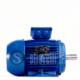WEG Electric Motor 2,2 kW 4 Poles IE2