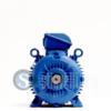 WEG Electric Motor 7,5 kW 4 Poles IE3