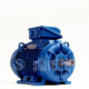 WEG Electric Motor 7,5 kW 6 Poles IE3