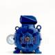 WEG Electric Motor 15 kW 2 Poles IE3