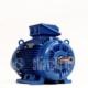 WEG Electric Motor 15 kW 6 Poles IE3
