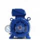 WEG Electric Motor 45 kW 2 Poles IE3