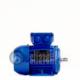 WEG Electric Motor 0,37 kW 6 Poles IE1