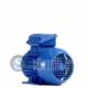 WEG Electric Motor 0,55 kW 4 Poles IE1