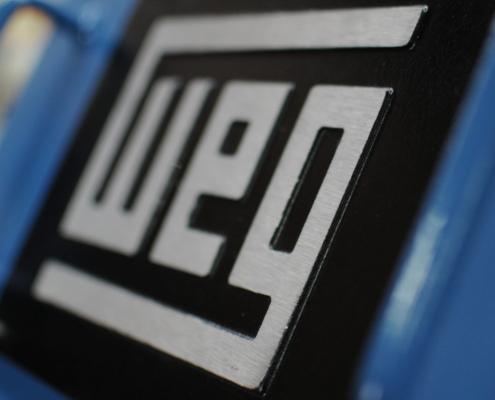 Stiavelli Official WEG Distributor