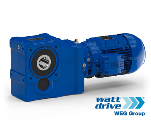 WEG-Drive-Systems3