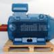 WEG Electric Motor 315 kW 4 Poles IE3