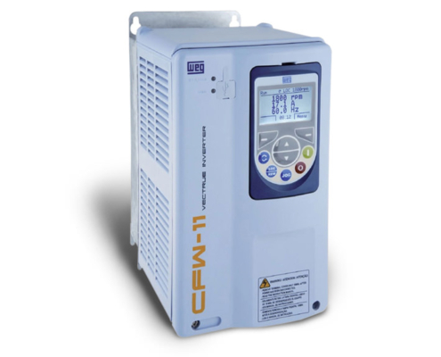 weg-drive-solutions-inverter-ELMO